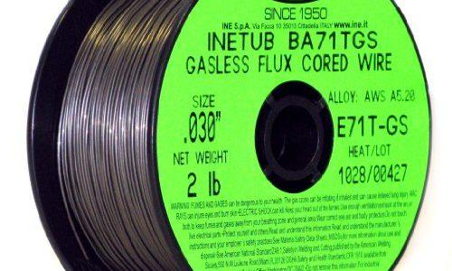 Best Flux Core Welding Wire