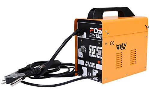 Best Flux Core Welding Machine