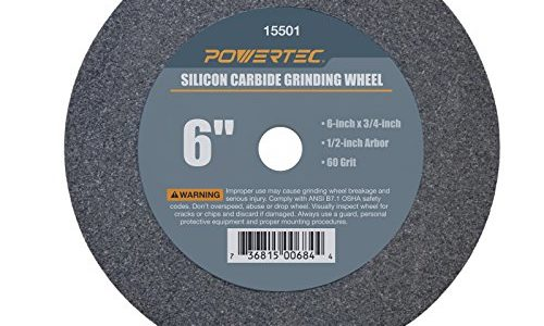 Best Silicon Carbide Grinding Wheel