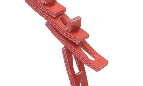 Best Power Twist V Belt