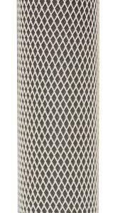Best Carbon Block Filter Cartridge