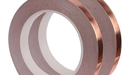 Best Copper Tape Conductive Adhesive