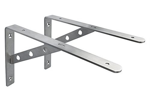 Best Decorative Metal Corner Brackets