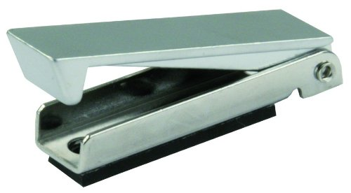 Best Stainless Steel Latches And Catches