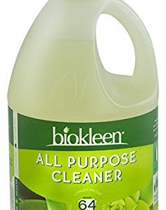 Best All Purpose Cleaner Concentrate