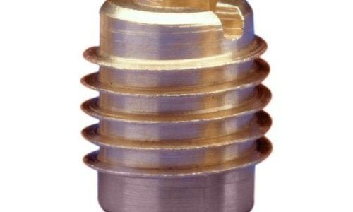 Best Stainless Steel Threaded Inserts